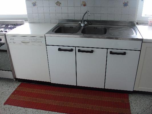 Mobili cucina a trento in compra e vendi annunci for Subito it trento arredamento
