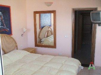 Lipari appartamenti climatizzati a dalla spiaggia a for Subito it appartamenti arredati bari