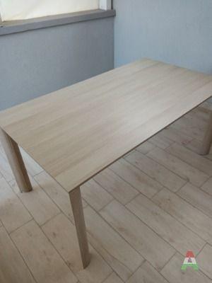 Tavolo da soggiorno usato poco a Bari in Compra e Vendi ...