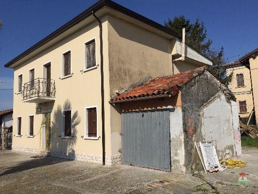 Lavoro Da Casa Part Time Milano