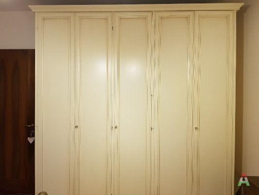 Camera completa usato ma in buono stato a Venezia in ...