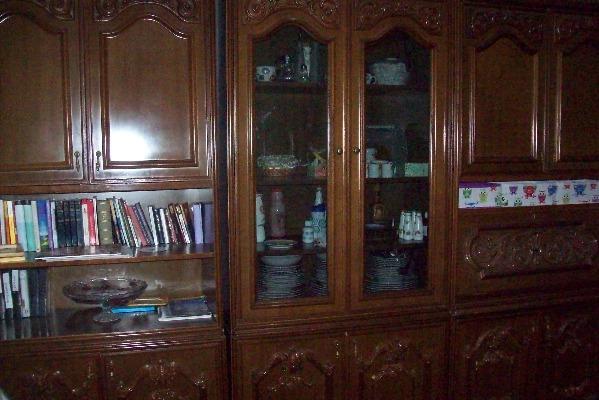 mobili usati per disoggiorno a pavia in compra e vendi