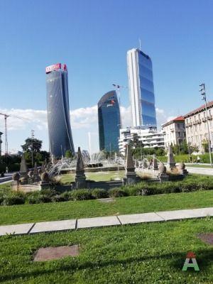 Cerco lavoro come Autista a Milano in Cerco Lavoro ...