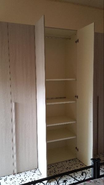 Camera da letto a salerno in compra e vendi annunci for Subito it salerno arredamento