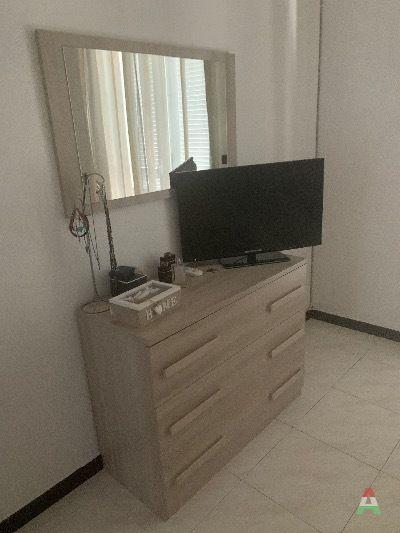 Camera da letto come nuova a napoli in compra e vendi for Subito napoli arredamento