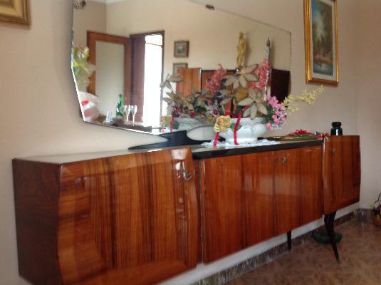 Credenza 1960 a venezia in compra e vendi annunci for Subito taranto arredamento