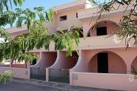 Appartamenti di villette a lecce in case annunci for Subito it appartamenti arredati bari