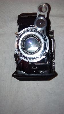 Macchina fotografica a udine in compra e vendi annunci for Subito it udine arredamento