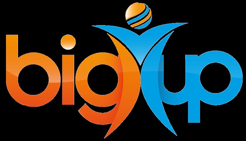 Big up animazione selezioni invernali 2013 14 a torino for Subito offerte di lavoro torino