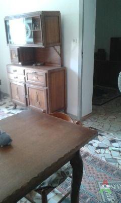 Appartamento in affitto Reggio Calabria a Reggio Calabria ...