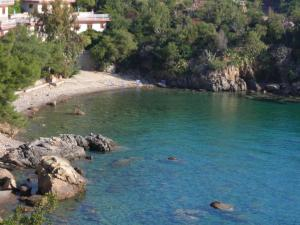 Cefalu 39 vacanze al mare last minute agosto 2010 a for Subito case vacanze sicilia