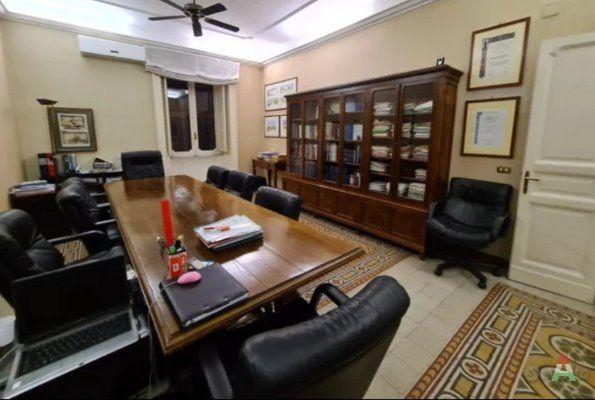 Affitto stanza uso ufficio a Roma in Case - Annunci Subito.it
