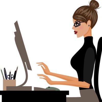 Dattilografa battitura testi a milano in cerco lavoro for Subito cerco lavoro