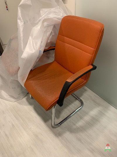 Vendo arredo ufficio usato a Milano in Compra e Vendi ...