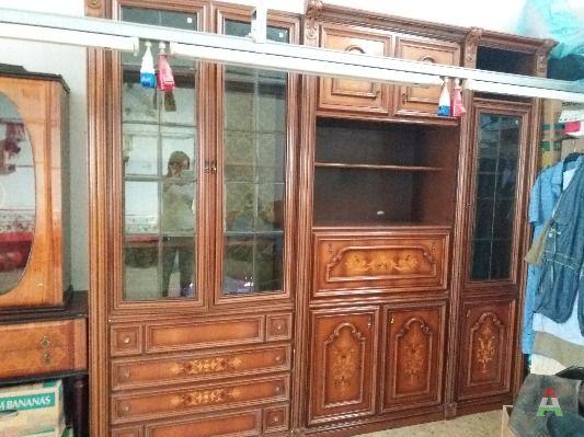 Vendo mobili ottimo stato a napoli in compra e vendi for Subito napoli arredamento